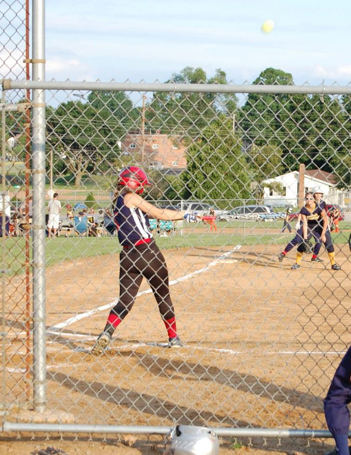 A+JLS+player+is+up+to+bat+in+a+game+gainst+Hellam.+The+Jacobus+Loganville+Springfield+%28JLS%29+rec+team+is+the+most+popular+among+Dallastown+girls.+